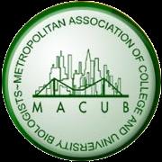 MACUB Logo Image