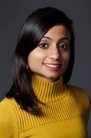 Image of Dr. Punita Bhansali
