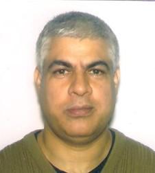 Image of Dr. Sanjay Koul
